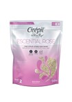 Cirepil Escential Rose Wax Beads 800g