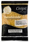 Cirepil Euroblonde Gold Wax Beads 800g