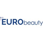 Euro Beauty Logo
