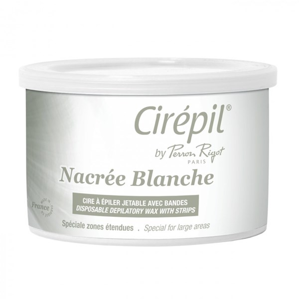 STRIP_WAX_Cirepil_Nacree_Blanche_400g_TIN