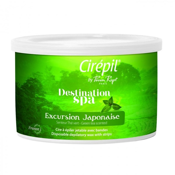 STRIP_WAX___________Dest_Spa_Excursion_Japonaise_Green_Tea