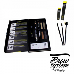 cirepil-brow-system-new-300x300