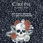 Cirepil Tattoo Wax Added Photo