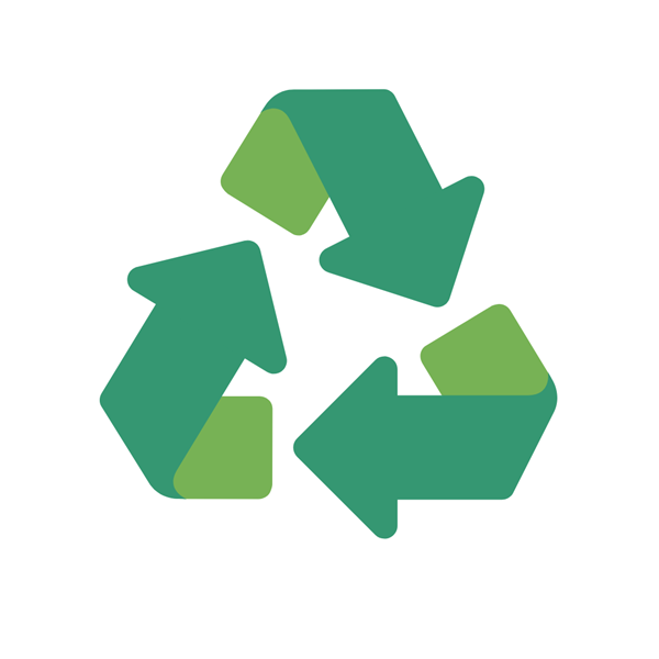 recyclable_packaging_logo